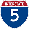Interstate 5