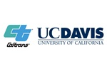 Caltrans and University of California at Davis