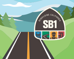 SB 1 by the Numbers