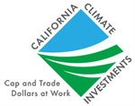California Climate Investments (CCI)