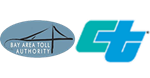 Bay Area Toll Authority / Caltrans