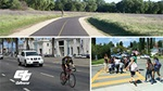 Caltrans Active Transportation Plans