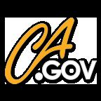 dot.ca.gov